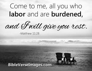 stress-bible-verse-5l